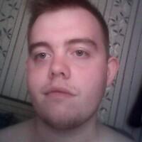 Igor, 22 года, Лев, Орел