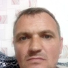 Aleksey, 43, Krasnoarmeyskaya