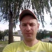 александр 42 Орел