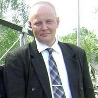 Геннадий, 43 года, Лев, Киев