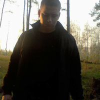 Алексей, 34 года, Рак, Воронеж