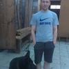 Artem, 34, Nizhny Tagil