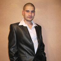 Артём, 31 год, Скорпион, Ростов-на-Дону