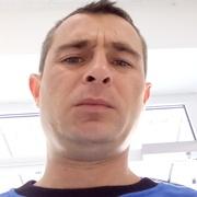 Николай 31 Кишинёв