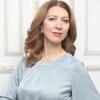 Alena, 47, Баллеруп