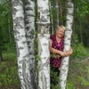 Галина, 63, г.Ардатов