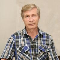 Александр, 70 лет, Дева, Благовещенск