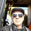 владимир, 61, г.Миллерово