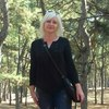 Oksana, 46, г.Прага