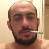 Арман, 30, г.Ялта