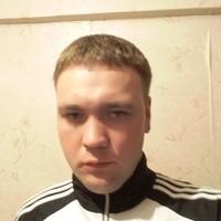 Сергей, 33 года, Скорпион, Иркутск