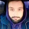 Алексей, 33, г.Геленджик