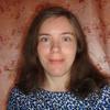 Юлия, 31, г.Первоуральск