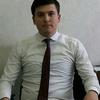 Diyor, 26, г.Ташкент