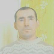 Александр 38 Глазов