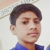 Sahil, 20, г.Дели