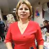 Olya, 43, Opochka