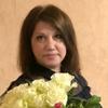 Анна, 43, г.Санкт-Петербург