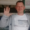 Владимир, 30, г.Рогачев