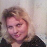 Татьяна, 55 лет, Козерог, Москва