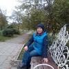 Ekaterina Arhipova, 33, Revda