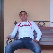 Ruben Mneyan 30 Смоленск