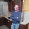Игорь, 41, г.Тюмень