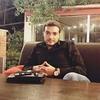 Vahe, 32, Yerevan