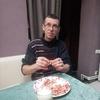 Владимир, 38, г.Новомосковск