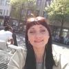 Olga, 42, Bochum