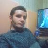 егор, 37, г.Волгоград