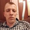 Dima, 26, Chebarkul