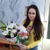 Арина, 21, Одеса