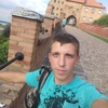 Дмитрий, 26, г.Borówno