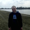 Кирилл, 36, г.Лион