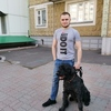 Анатолий, 25, г.Красноярск
