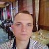 Антон Лобода, 22, г.Дубно