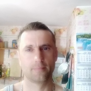 Олег 40 Тимашевск