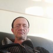 Игорь 47 лет (Скорпион) Лисичанск
