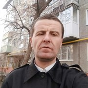 Александр 33 Барнаул