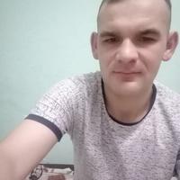 Рамиль, 30 лет, Водолей, Москва