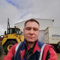Александр, 43 года, Весы, Красноярск