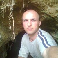 mihail, 39 лет, Телец, Новопсков