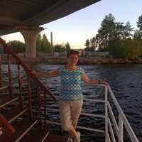 валя, 63 года, Близнецы, Санкт-Петербург