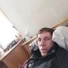 Ислам, 32, г.Иркутск
