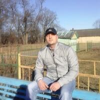 Алексей, 41 год, Дева, Кириши
