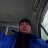 Дима, 40, г.Сочи