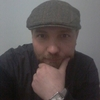 OstrovAleksej, 35, г.Винница