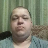 Роман, 33 года, Козерог, Абакан