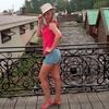 Екатерина, 37, г.Томск